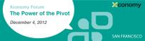 SF_PIVOT_12.4.12