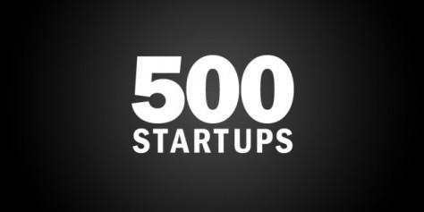 500-startups-660x330