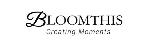 bloomthis logo
