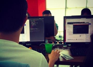 nextcode.jpg