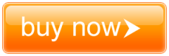orange-buy-now-button