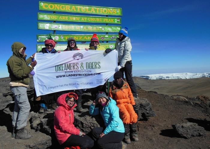 kili-summit.jpg